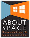 About Space Remodeling & Construction